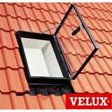 VELUX GVT 103 0059Z Side-hung Rooflight
