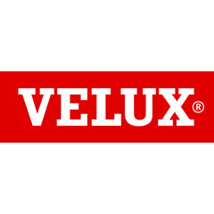 VELUX GGL MK06 3066 Triple Glazed Pine Centre-Pivot Roof Window (78 x 118 cm)