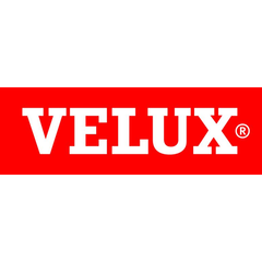 VELUX DKL PK08 1100 Blackout Blind - Dark Blue
