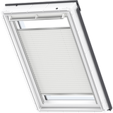 VELUX FMC Electric Energy Blind