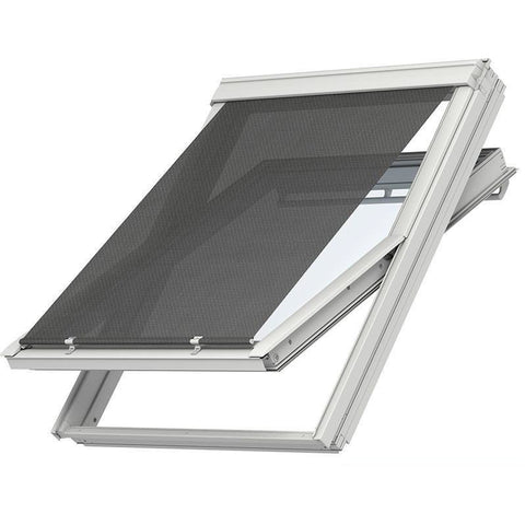 VELUX MML Electric Awning Blinds