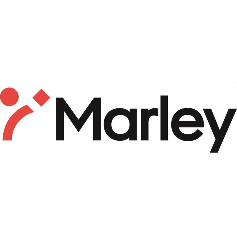 Marley Universal Dry Verge System