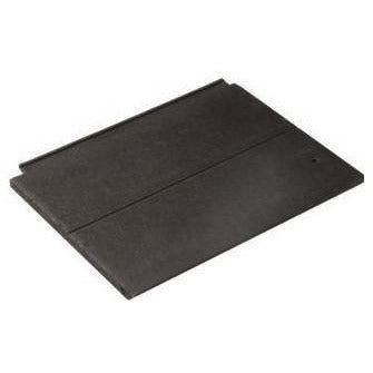 Redland Mockbond Richmond 10 Slate - Black