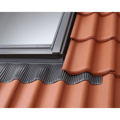 VELUX EW 0000 Replacement Tile Flashing - For Upgrading Old Windows