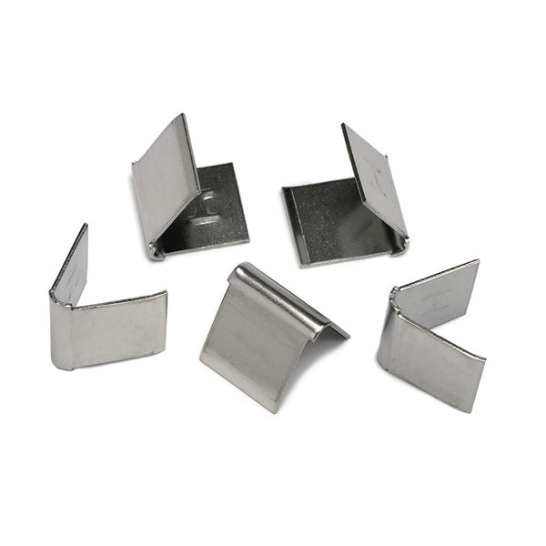 Lead Hall Clips Roofing Outlet