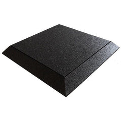 Castle Composites Castleflex Rubber Ramp Tiles