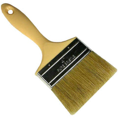 GRP Resin Brush - 100mm (4
