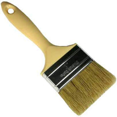 GRP Resin Brush - 75mm (3
