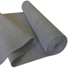 ClassicBond® Rubber Roof EPDM (1.5mm thick) - CUT TO SIZE