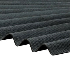 Corrapol-BT - Corrugated Bitumen Roof Sheet - 2000 x 930mm