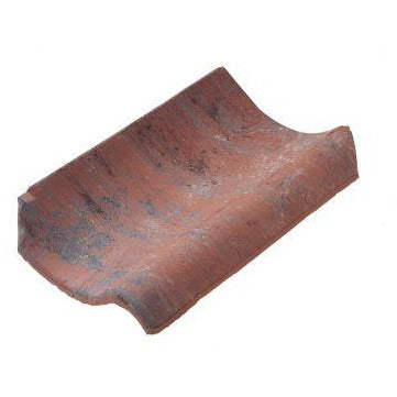 Redland Old Hollow Clay Pantile