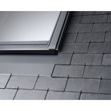 VELUX EDN 2000 Recessed Slate Flashing (INCLUDING INSULATION AND UNDERFELT COLLARS)