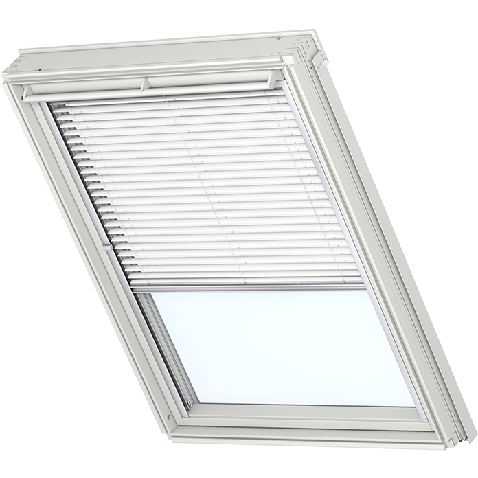VELUX PAL Manual Venetian Blinds