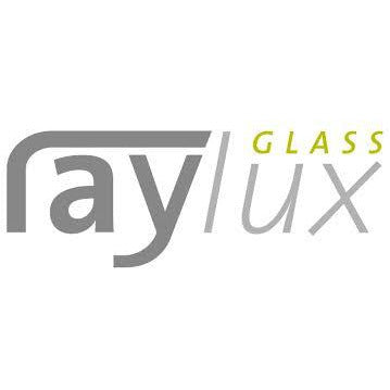 RAYLUX Control Panel for Electric Opening Rooflights