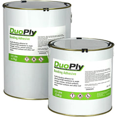 DuoPly™ Contact Adhesive