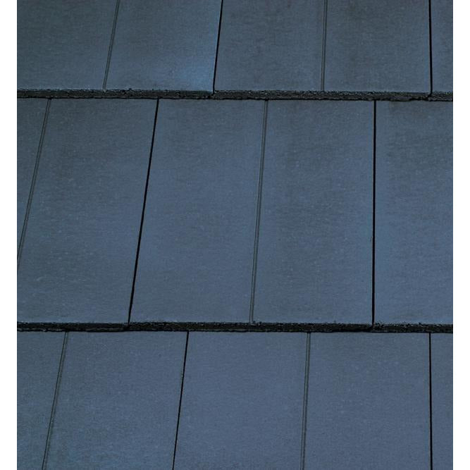 Marley Duo Edgemere Interlocking Slate