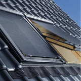 VELUX SML Electric Roller Shutters