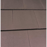 Marley Edgemere Interlocking Slate