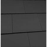 Marley Edgemere Interlocking Slate - Anthracite