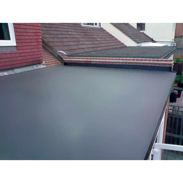Firestone 174 Rubbercover Roof Epdm 1 14mm Thick Cut To