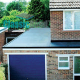 ClassicBond® Rubber Roof EPDM (1.2mm thick) - CUT TO SIZE