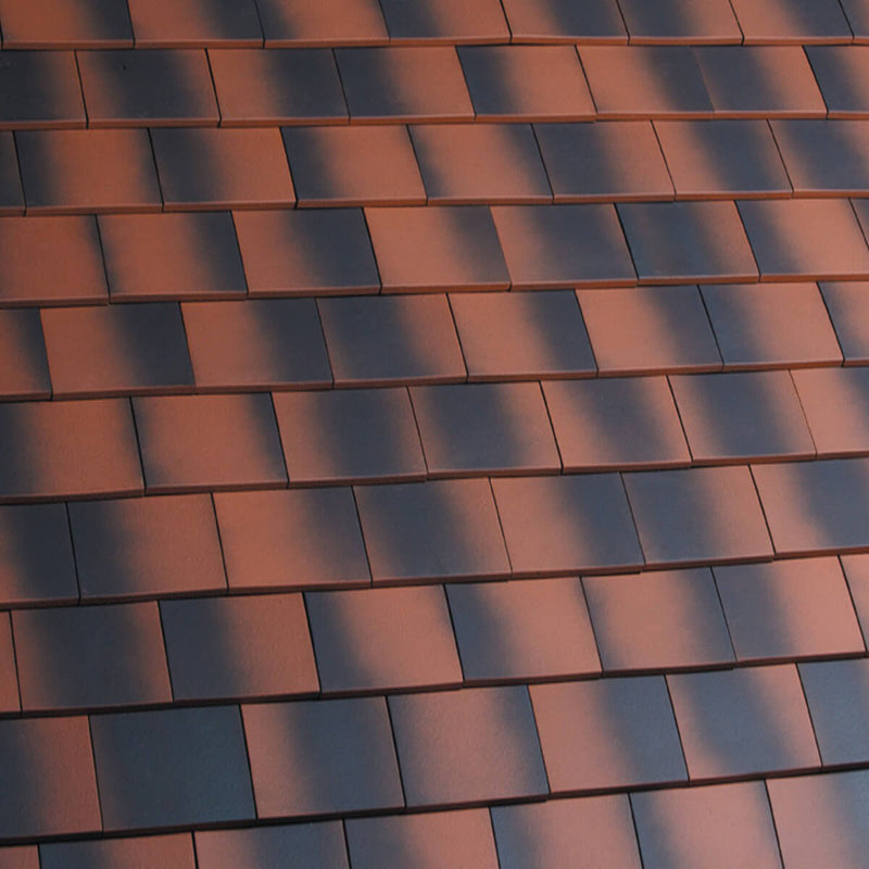 Marley Acme Single Camber Plain Roof Tile - Century