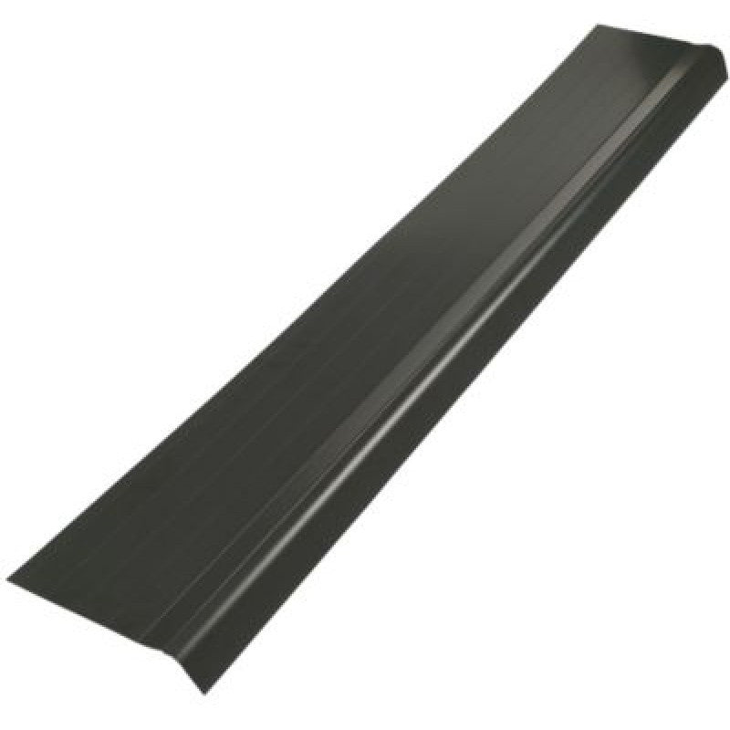 Underlay Support Tray - 1.5mtr