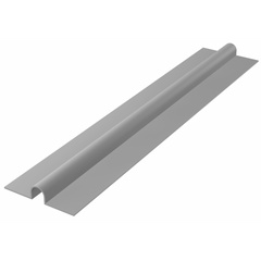 Universal GRP Expansion Trim - 3m