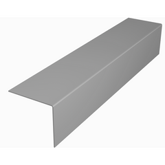 Universal GRP Internal Angle Trim - 3m