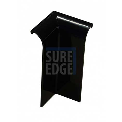 Sure Edge Drip Internal Corner Roofing Outlet
