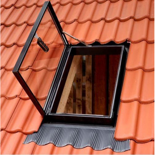 VELUX GVK 0000Z Side-hung Rooflight