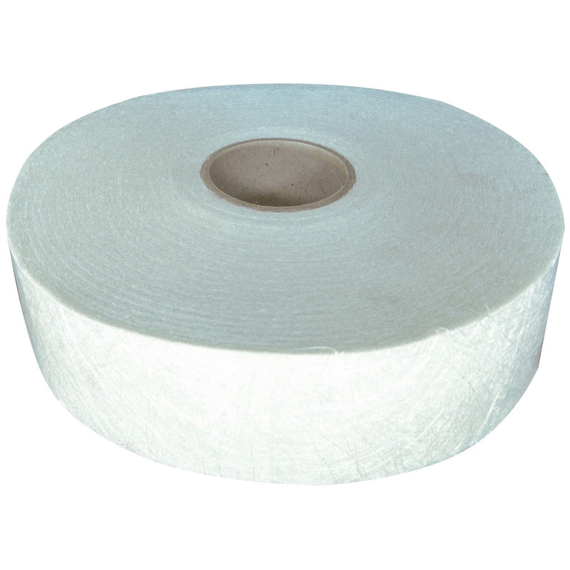 Cromar PRO 25 GRP Fibreglass Joining Bandage - 75mm x 18m