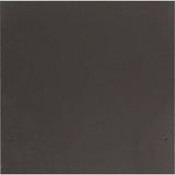 Cembrit Jutland Double Slate - 600 x 600mm