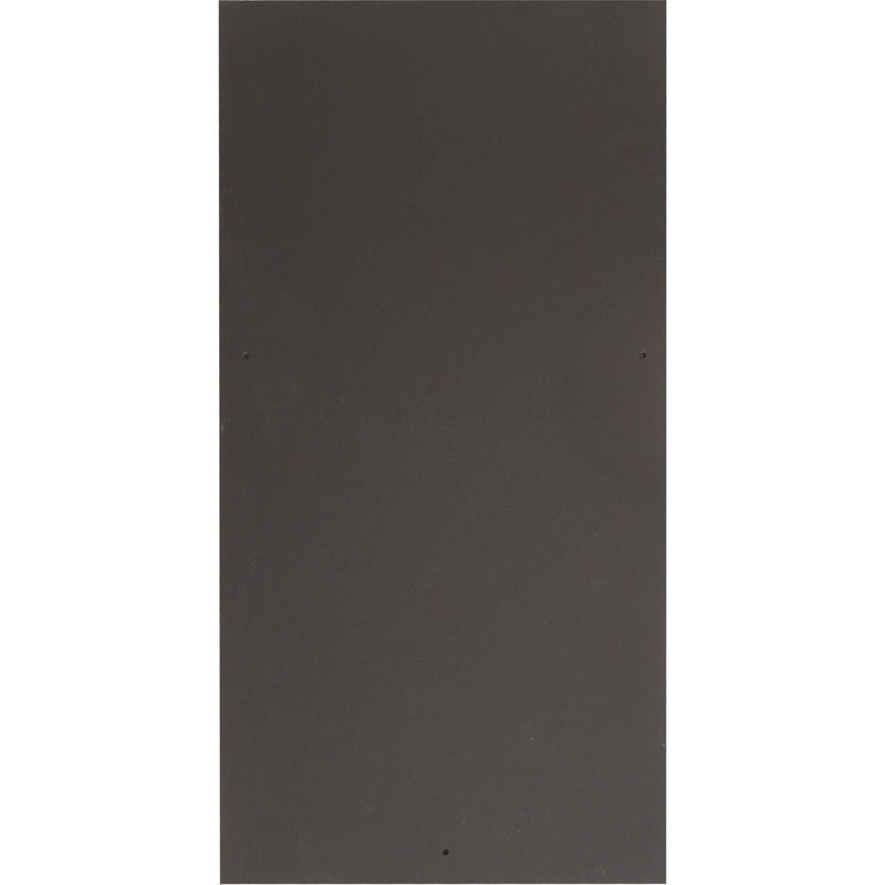 Eternit Birkdale Slate 600 x 300mm - Blue / Black