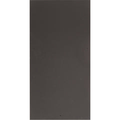 Eternit Thrutone Slate 500 x 250mm - Blue / Black