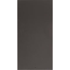 Cembrit Jutland Slate 600 x 300mm - Graphite