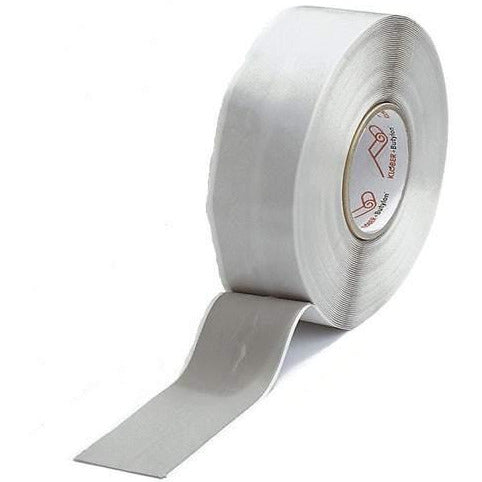 Klober Permo Extreme Butylon Tape - 20mm x 25m