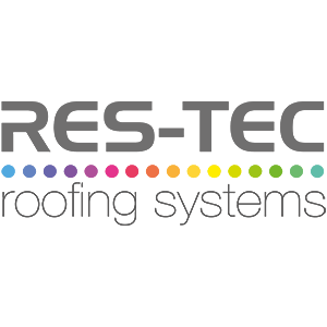 Res-Tec FlexiTec 2020 Resin - Dark Grey 10kg