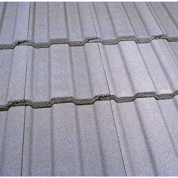 Marley Ludlow Major Roof Tile Greystone Roofing Outlet