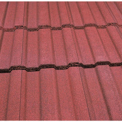 Marley Ludlow Major Roof Tile