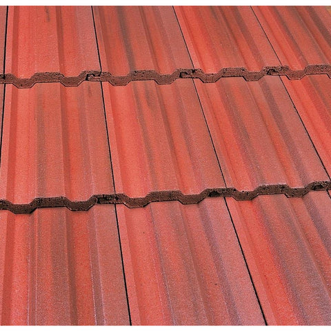 Marley Ludlow Plus Roof Tile Roofing Outlet
