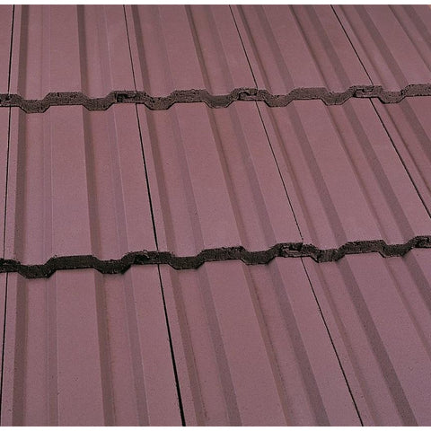 Marley Ludlow Plus Roof Tile