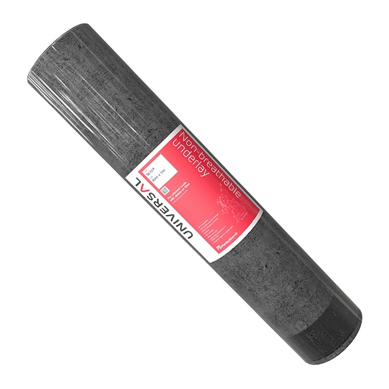 Marley Non Breathable Roof Underlay 45 x 1m Roll (MA33145)