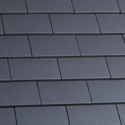 Marley Clay Tile Amp Half Roofing Outlet