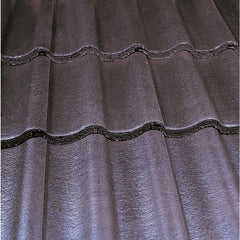 Marley Mendip Roof Tile - Anthracite