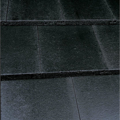 Marley Modern Roof Tile Anthracite Roofing Outlet