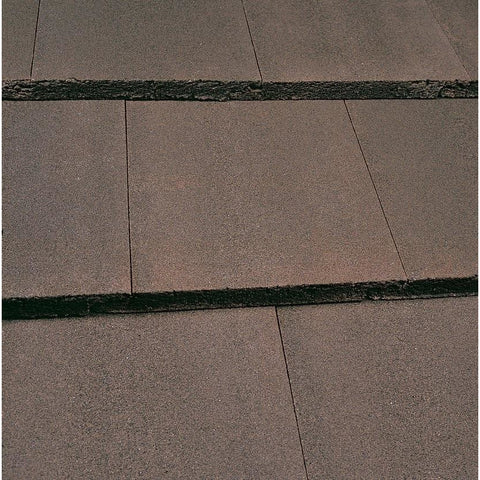Marley Modern Roof Tile - Antique Brown