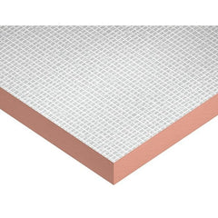 Kingspan Kooltherm K110 Soffit Board Insulation - 85mm