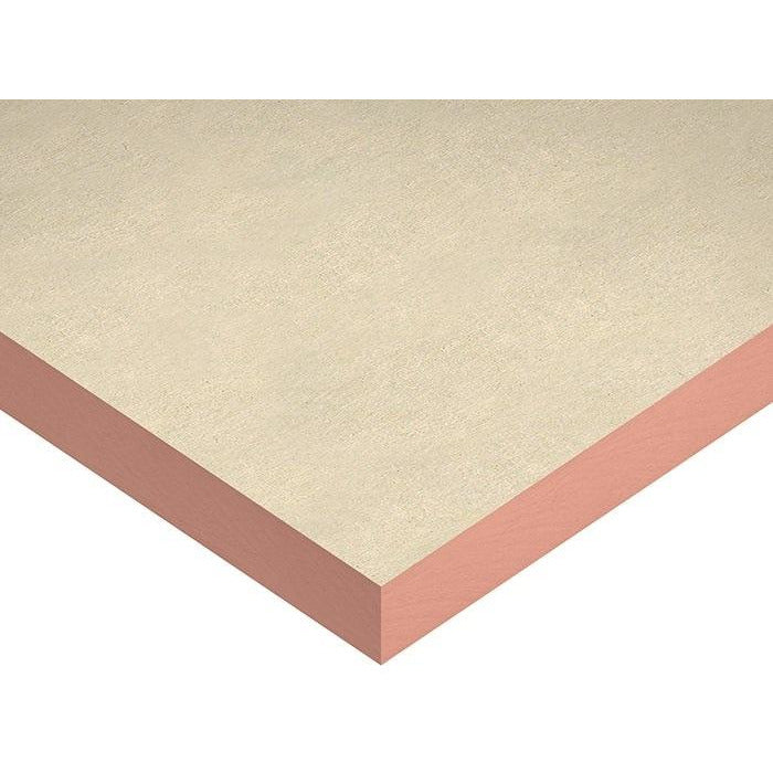 Kingspan Kooltherm K5 External Wall Board Insulation - 20mm