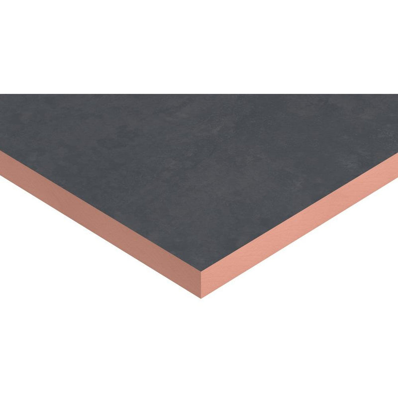 Kingspan Kooltherm K106 Cavity Board Insulation - 1200 x 450mm x 90mm